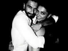 AIB Knockout: 12 Insulting Jokes On Ranveer Singh-Deepika Padukone