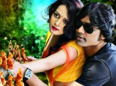 Isai Movie Review: SJ Surya Is Back With A Bang!