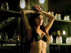 Khamoshiyan Actress Sapna Pabbi: Intimate Scenes Weren't Hard