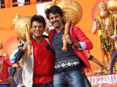 After Dhanush, It's Sivakarthikeyan's Turn In Sandalwood!