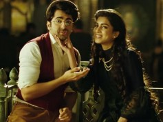 Hawaizaada Twitter Review