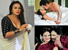 Abhinetri Movie Review : Pooja Gandhi Shines As 'Minugutare Kalpana'