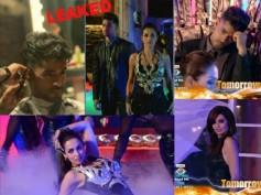 LEAKED PHOTOS: Bigg Boss 8 Grand Finale, Gautam, Karishma To Rock Stage!