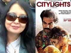 Filmfare Awards 2014: Best Lyricist Award