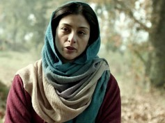 60th Filmfare Awards 2014: Best Supporting Actress- Tabu (Haider)