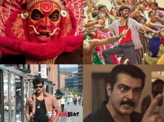 Upcoming Tamil Movies: Is 2015 The Most Exciting Year In Recent Times?