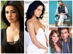 8 Pakistani Talents In Bollywood Who Failed To Impress Us
