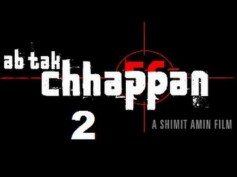 Release Date Of Ab Tak Chappan 2 Announced