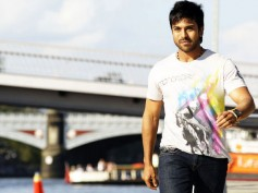 Kona Venkat & Gopi Mohan Have All Praises For Ram Charan!