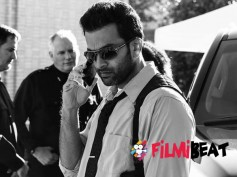 Watch: Prithviraj's Anarkali Title Teaser