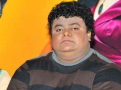 Music Director Chakri's Office Attacked!