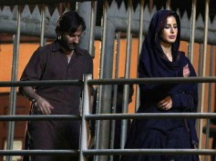 Saif-Katrina Starrer 'Phantom' Release Date Postponed