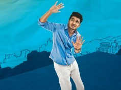 Surya Vs Surya Audio On Feb 14th