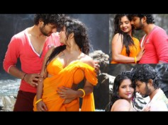 'Kotigond Love Story' Is Perfect Entertainer For Valentines Day: Shubha Poonja