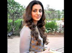 Tabu To Play Cop In Nishikant Kamat's Drishyam Remake