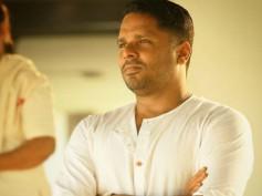 Aashiq Abu To File Defamation Case Against Mangalam Daily