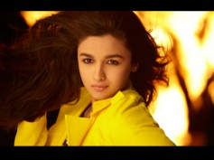 Alia Bhatt Joins Interesting Course To Develop Acting Skills