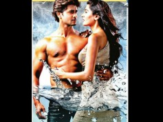 PHOTO: Revealed First Look Of Chandan In 'Love U Alia'