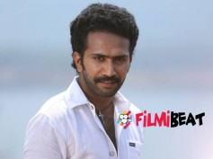 Shine Tom Chacko's Film Career Ends?
