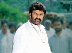 Balakrishna-Nayantara's Film Titled As Dictator