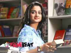 Dileep Is A Brotherly Figure: Namitha Pramod