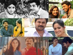 Valentine's Day Special: Best Onscreen Pairs Of Malayalam Cinema