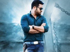 Temper First Day Box Office Collection
