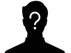 Guess Which Actor Now Weighs 200 Kilos For A Movie Role?