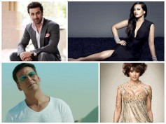 Ranbir Kapoor And 9 Bollywood Celebrities Who Refused To Promote Their Films