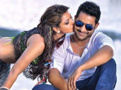 5 Best Scenes Of Jr NTR's Temper