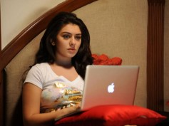 LEAKED: Hansika's Video & Private Pics Of Top Tamil Actresses