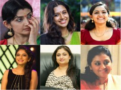 Top Actresses We Want Back On-Screen