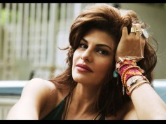 Jacqueline Fernandez Gets Praises For Performance In Roy