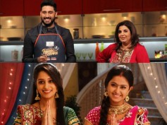 Sasural Simar Ka Brides, Avika, Deepika, Got Greedy With Farah Khan's Show?