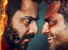 Badlapur This Friday: Excited Varun Dhawan Fans Can't Wait