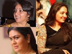 Unofficial Ban For Manju Warrier-Revathi-Urvashi Movie!