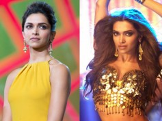 Deepika Padukone Hated 'Lovely' Song From Happy New Year?