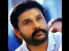 Dileep Back To Tamil Movies After 13 Years!