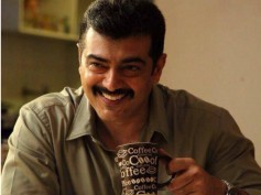Thala Ajith's Yennai Arindhaal Box Office: Enters The List Of Top 10 Highest Grossers Overseas!