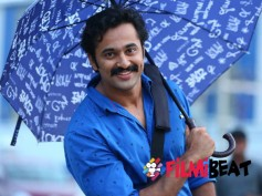 Unni Mukundan Wants To Marry An Actress!