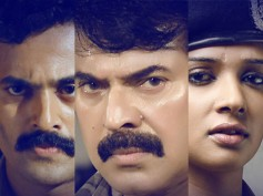 Mammootty's Fireman: Audience Review