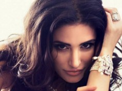 It's Action Time For Nargis Fakhri!