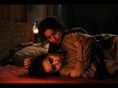 Shabana Azmi Calls 'Qissa' A Masterful Directorial