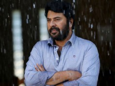 Mammootty Back To Tamil Movie Industry