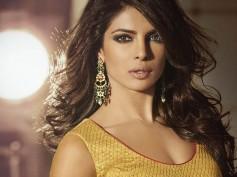 Oscars After Party: Priyanka Chopra Won't Turn Up