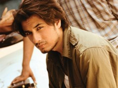 It's A Girl! Ali Zafar Becomes Father Again