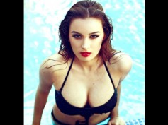 Evelyn Sharma: I Am Not Really A Bikini Girl