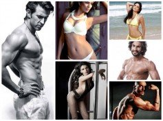 10 Bollywood Celebrities Who Should Star In Condom Ads