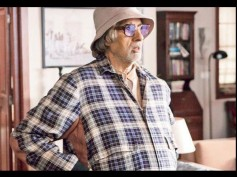 'Piku' To Be Promoted In Unusual Manner: Amitabh Bachchan