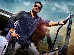 New Scenes To Be Added In NTR-Puri Jagannadh's Temper